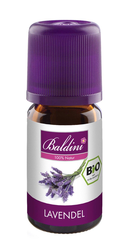 Lavendelöl Produkt
